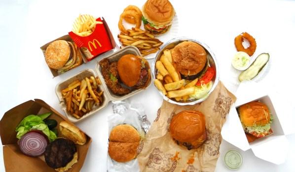 allburgers1