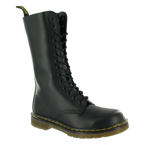 martens-1914z-boys-girls-leather-calf-148-19