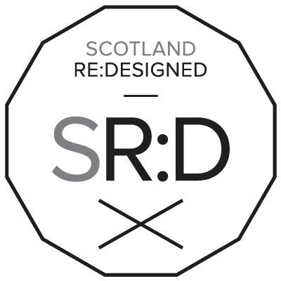 2013 Logo Final