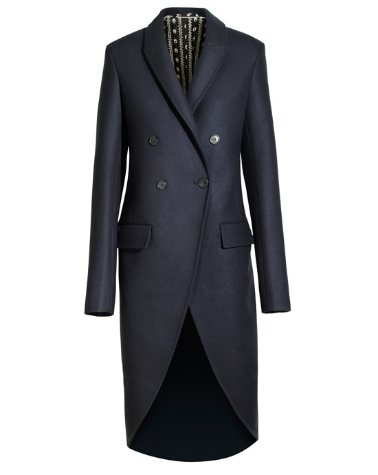foreveryoursbetty hm coat
