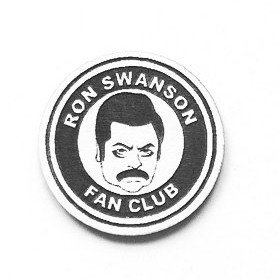 Ron_Swanson_Parks_and_Recreation_faux_fan_club_pin_brooch_badge_by_Your_Fan_Club_from_LA_LA_LAND_large