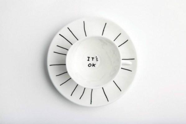 1422906618-david-shrigley-sketch-gallery-tableware