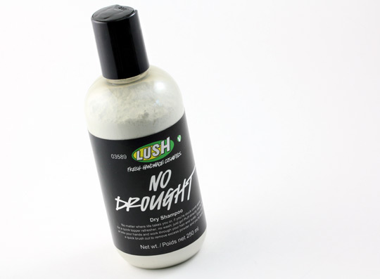 lush-no-drought-2