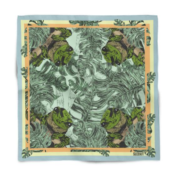 frog-print-sleekit-silk-scarf-b-1000x1000