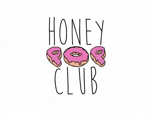 honeypopclubsubscriptionbox-1600x1199