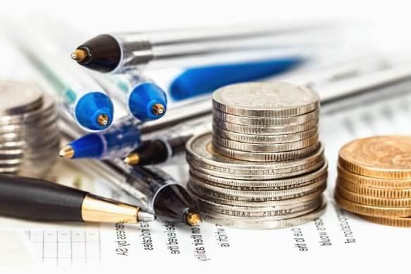 Inseguridad de inversión