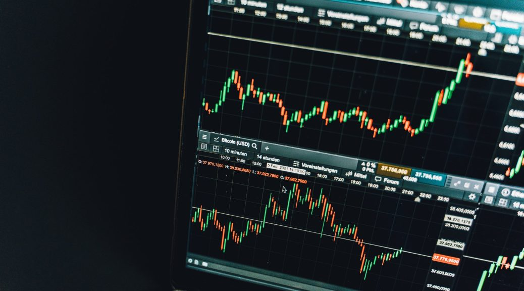 Understanding the Best Technical Indicators for Commodity Investing