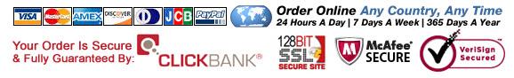 Forex affiliates