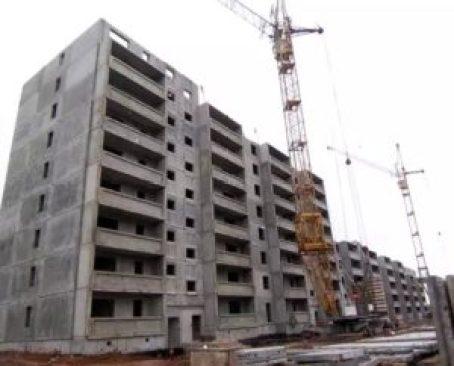 Инвестирование в недвижимость — куда вложить деньги (возведение этажей) (forex-recipe.ru) - http://forex-recipe.ru