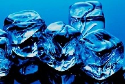 Как проверить серебро на подлинность в домашних условиях - лед (forex-recipe.ru) - http://forex-recipe.ru