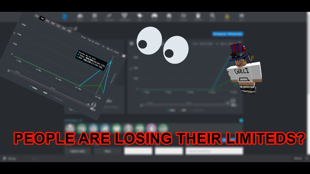 Roblox Trading Topic Uuc Bypassing Trading System To Steal