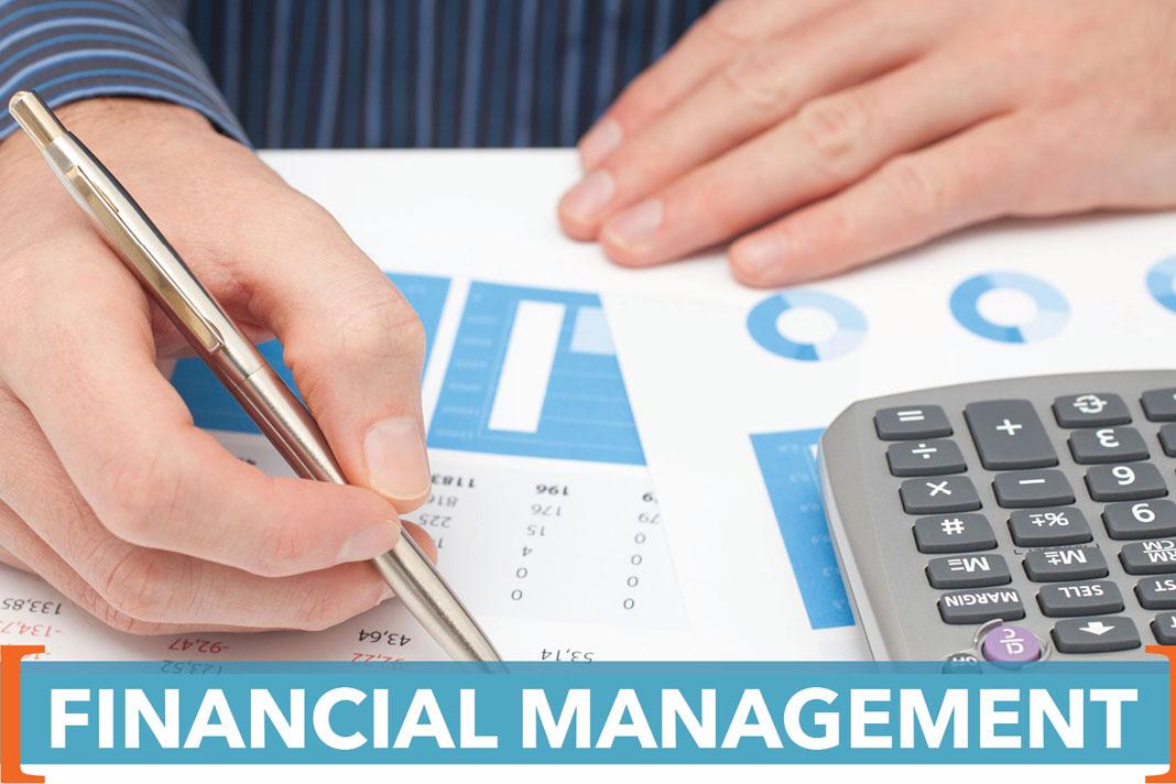 Forex Financial Management