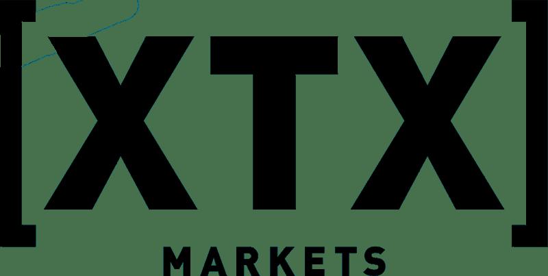 XTX forex