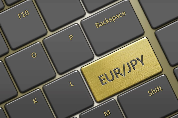 Euro Trading and Yen Currency Cross Pair