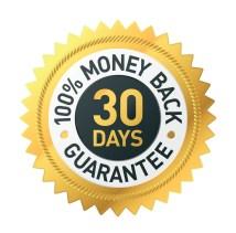 30 DAYS MONEY BACK FOREX