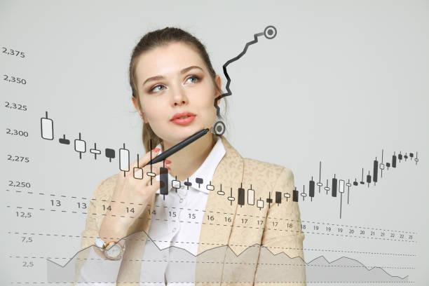 Market Execution vs Instant Execution
