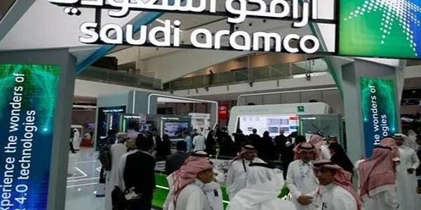 أرامكو السعودية تعلن بدء التقديم في 3 برامج التدريب والابتعاث