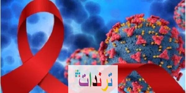 في الساعات الأربع والعشرين الماضية توفي 213 شخصًا بسبب الأوبئة في تركيا