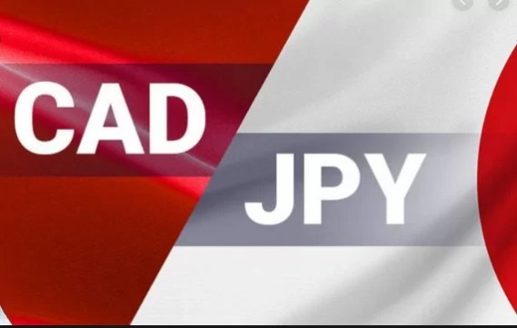 CADJPY NEW FOREX SIGNAL-FOREX FACTORY SIGNALS