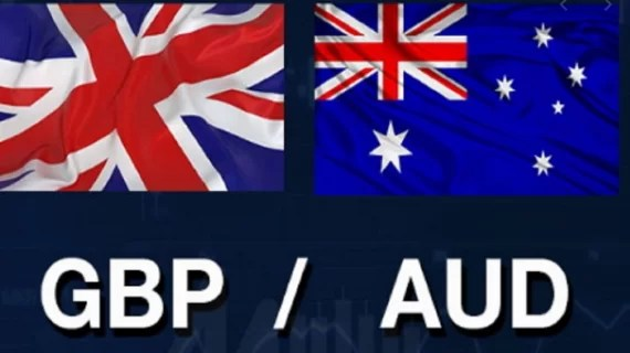 GBPAUD New Forex Signals-Forex factory Signals