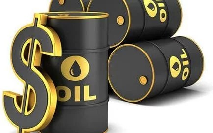 NEW CRUDE OIL FOREX FACTORY SIGNALS-FREE FX SIGNALS