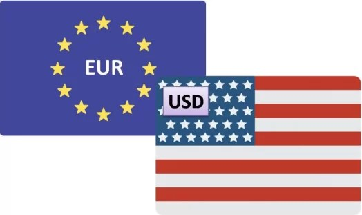 Eurusd free forex signals-forex signal factory-signal factory-forex factory