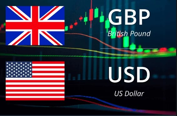Gbpusd free forex signals-forex signal factory-accurate forex signals free