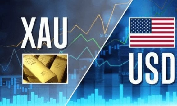 Gold free signals-forex signal daily-free signals