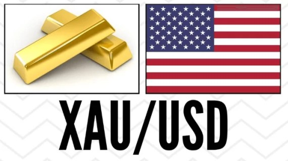 XAUUSD SIGNALS -Free Forex Signals-Forex Factory Signals
