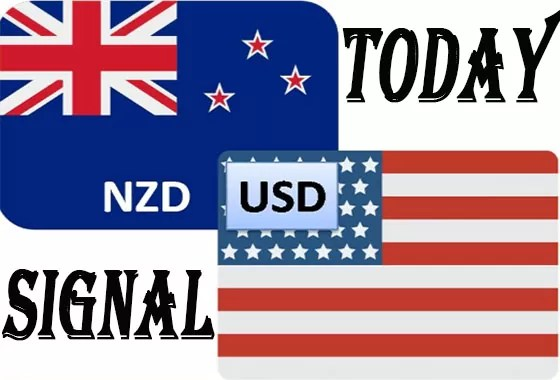 free trading signals-forex signals free-best free forex signals