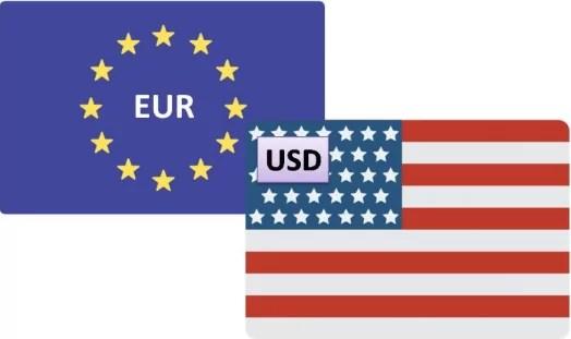 Eurusd signal forex-signal forex free-forex signals free-forex free signals
