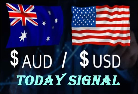 free forex signal-forex signals for free-signal forex free