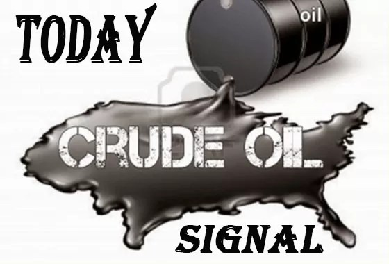 Crude oil-Free Forex Signals-Forex Signals Free-Daily Forex Signals Free