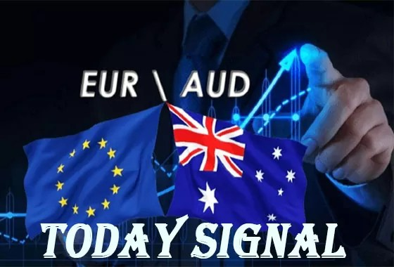 Free Forex Signals-Forex Signals Free-Daily Forex Signals Free