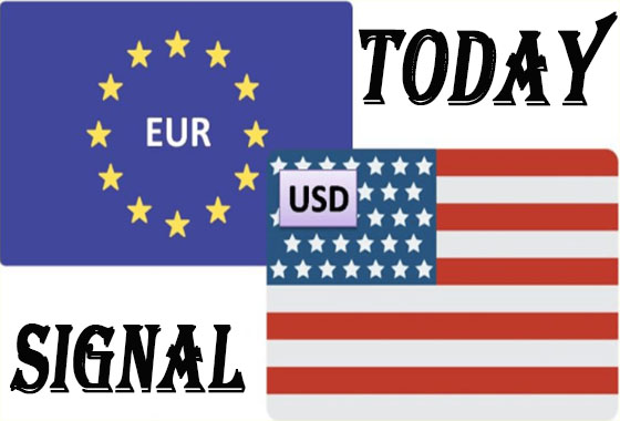 Free Forex Signals-Live forex signals without Registration-Pro Signals