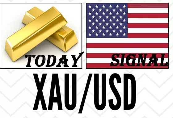 Xauusd-free forex trading signals daily-Free Forex Signals