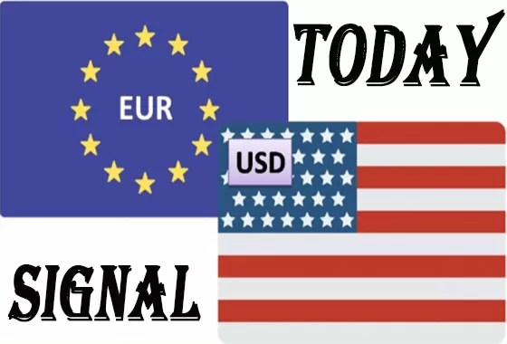 New EURUSD Signal-Free Forex Signals-Buy Forex Factory Signals