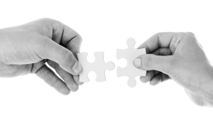 tradingplan-3-strategie-forexgroentje