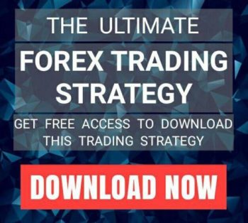 FOREX CLOUD TRADING STRATEGY