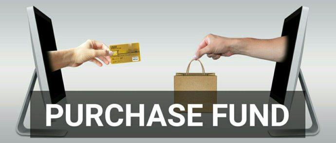 purchase fund