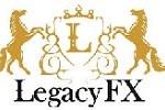 Legacy FX
