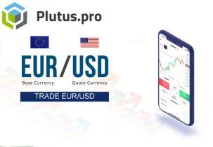 Plutus Pro review