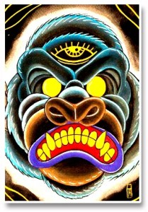 Forex_Kong_Japanese_Color