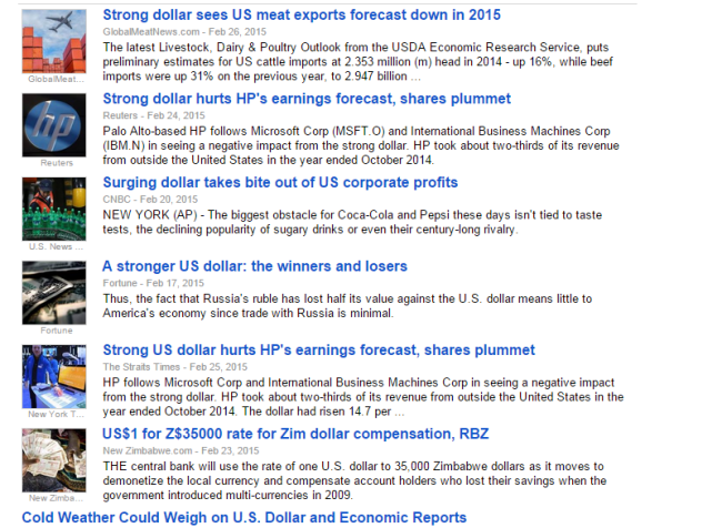 Strong_USD_Feb_News_Forex_Kong