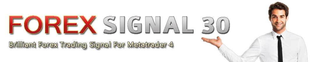 header-forexsignal30-2018