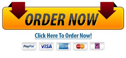 FOREX SIGNALS 30 order now button