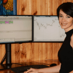Forex signals UK review