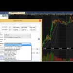 Obtain historic Foreign Exchange knowledge for FREE in three Easy Steps