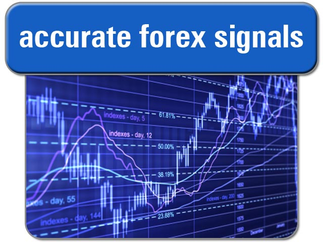 Image result for How are Accurate Forex Signals Created?