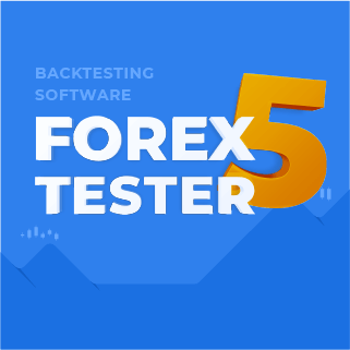 Forex Testing software